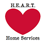hearthomeservices