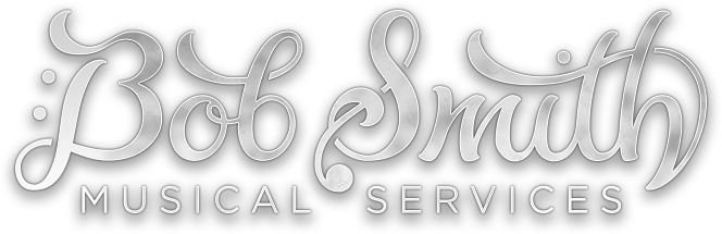 Bob Smith Musical Services