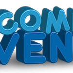 Upcoming-Events_Header-011
